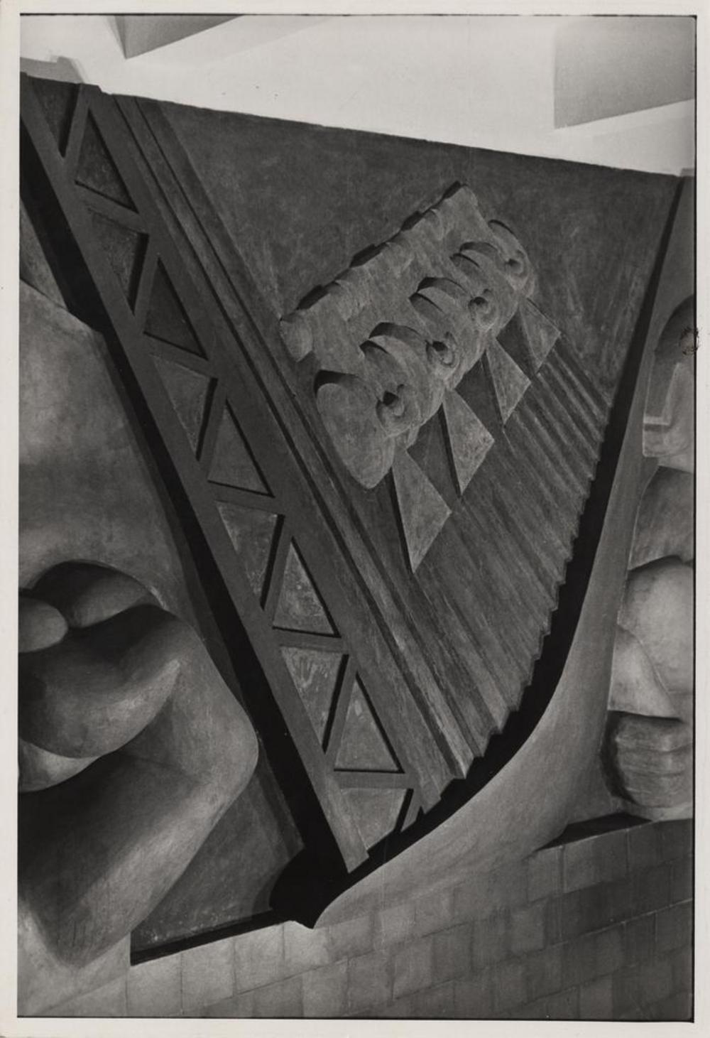 History Mexico, image 23