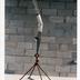 Thumbnail: Model for Bolt of Lightning...Memorial to Ben Franklin, image 11