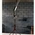 Thumbnail: Model for Bolt of Lightning...Memorial to Ben Franklin, image 14