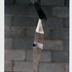 Thumbnail: Model for Bolt of Lightning...Memorial to Ben Franklin, image 7