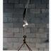 Thumbnail: Model for Bolt of Lightning...Memorial to Ben Franklin, image 9