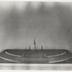 Thumbnail: Model for Bolt of Lightning...Memorial to Ben Franklin, image 3