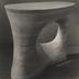 Thumbnail: Table for Philip Goodwin, image 3
