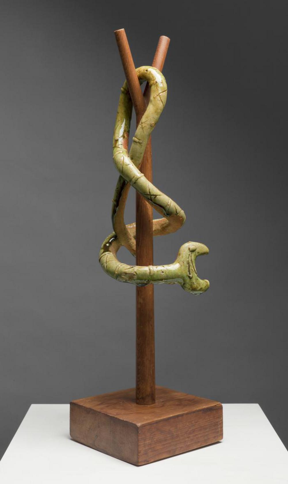 Snake, image 1