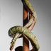 Thumbnail: Snake, image 2