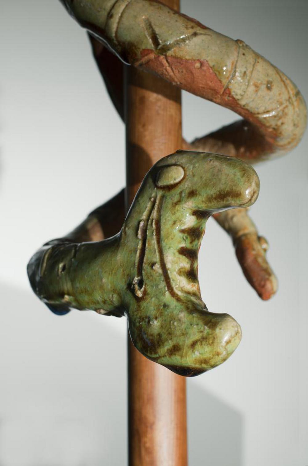 Snake, image 4