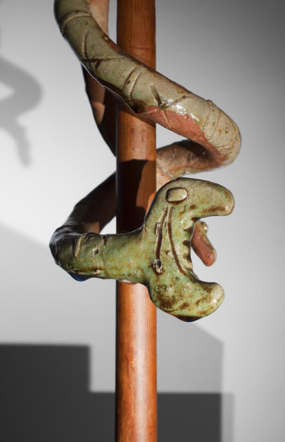 Snake, image 5