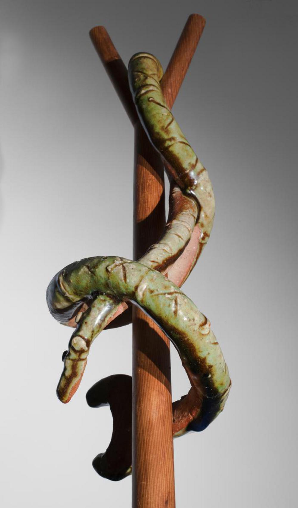 Snake, image 2