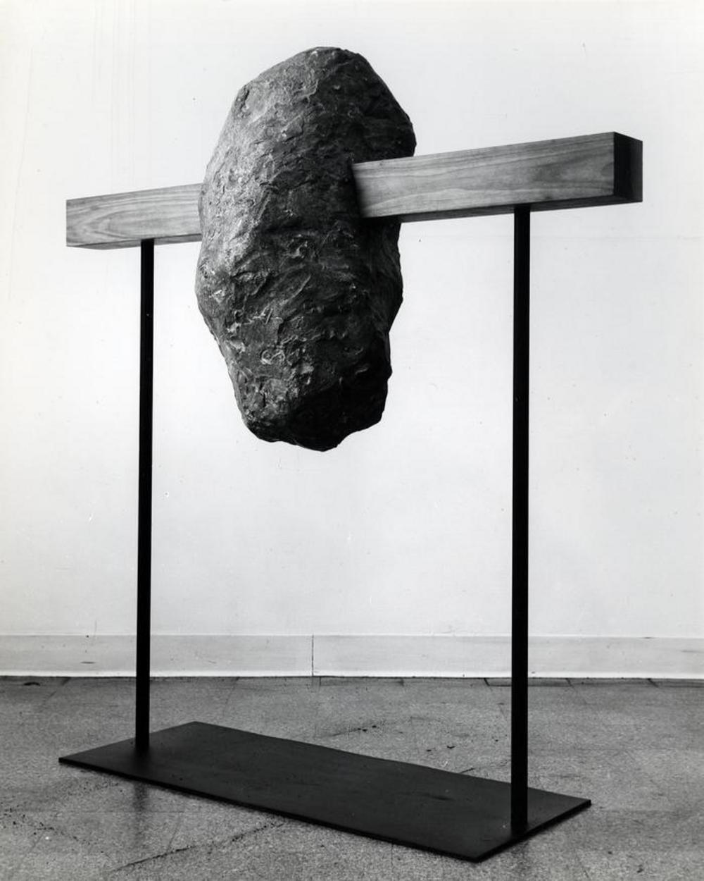 Stone of Spiritual Understanding, image 2