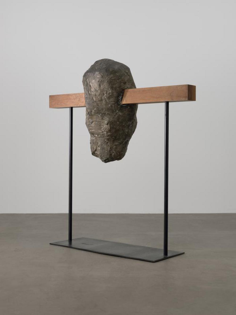 Stone of Spiritual Understanding, image 4