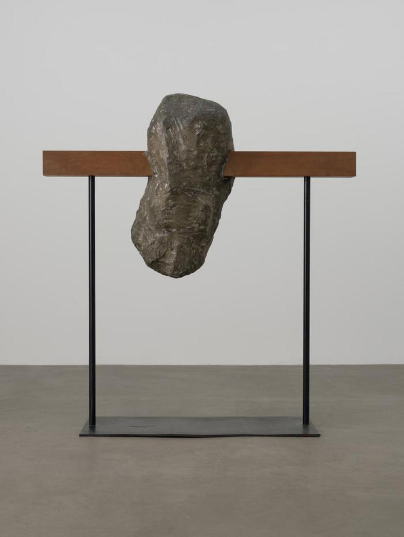 Stone of Spiritual Understanding, image 1