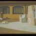 Thumbnail: Euripides, image 5