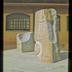 Thumbnail: Euripides, image 3