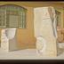 Thumbnail: Euripides, image 4