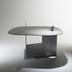 Thumbnail: Pierced Table, image 12