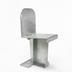 Thumbnail: Pierced Seat, image 1