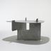 Thumbnail: Pierced Table, image 1