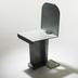 Thumbnail: Pierced Seat, image 11