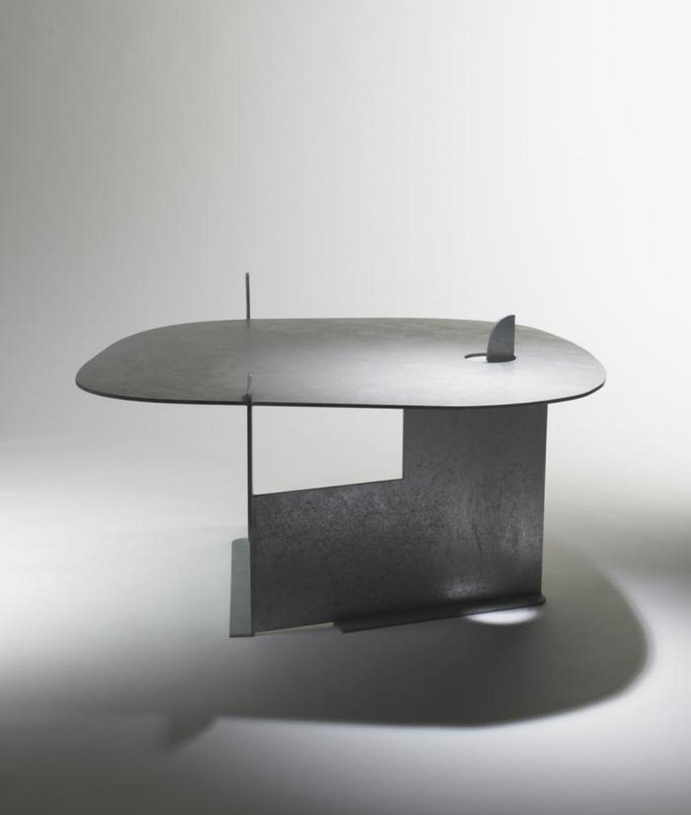 Pierced Table, image 12