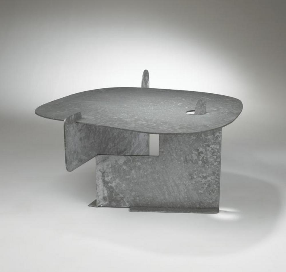 Pierced Table, image 11