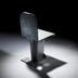 Thumbnail: Pierced Seat, image 10