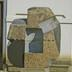 Thumbnail: Olmec and Muse, image 2