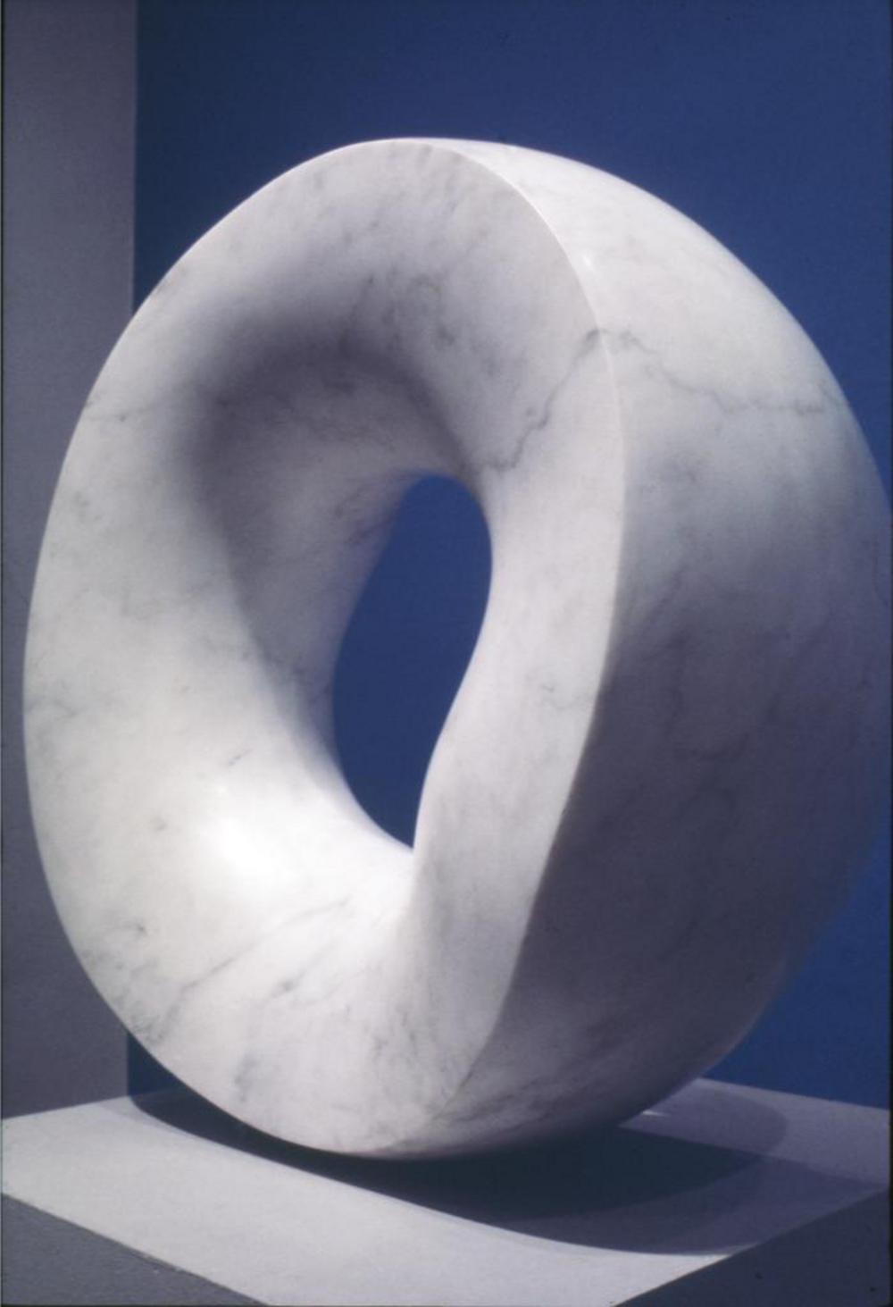 White Sun, image 5