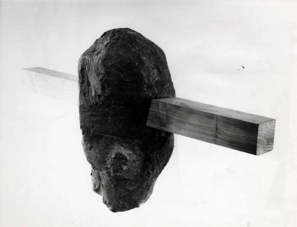 Stone of Spiritual Understanding, image 5