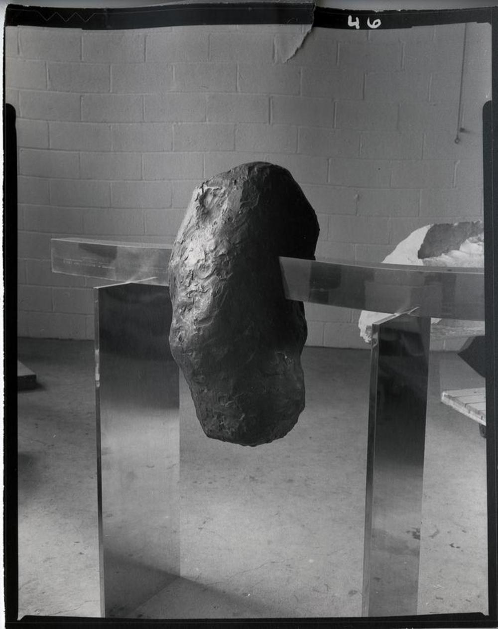Stone of Spiritual Understanding, image 3
