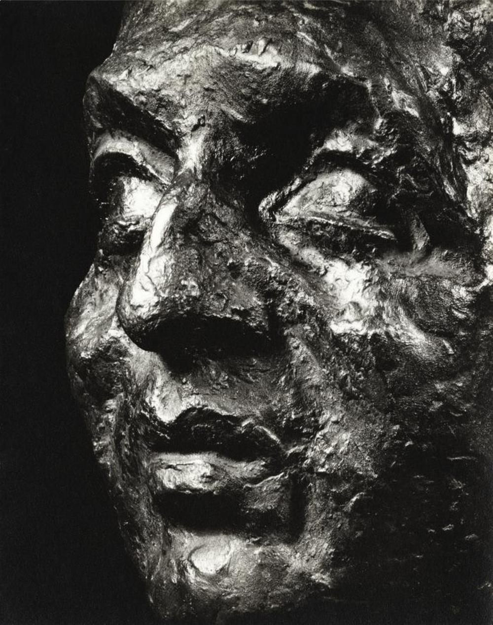 J. B. Neumann, image 4