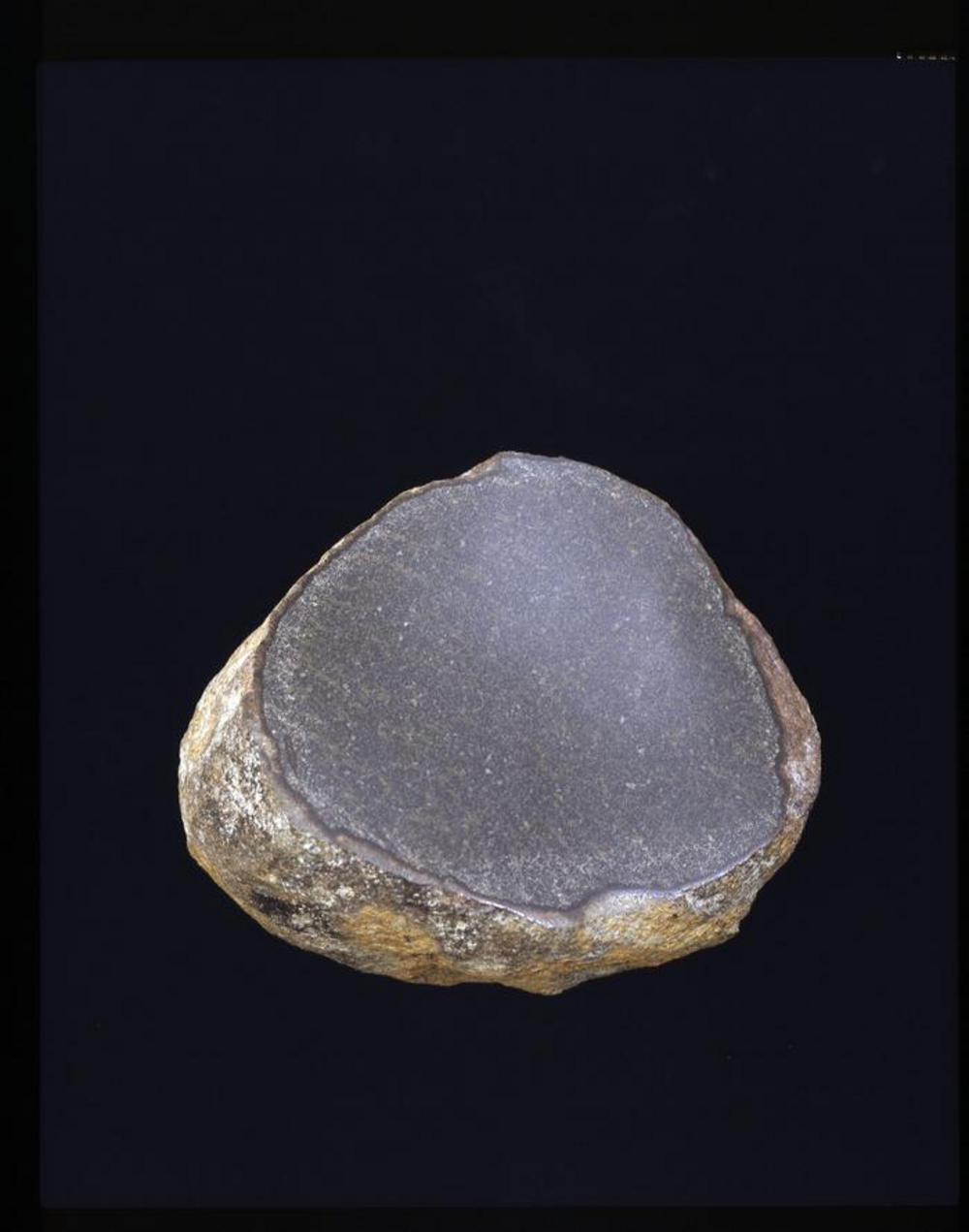 The Inner Surface, image 3