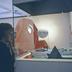 Thumbnail: U.S. Pavilion Expo 70, image 4