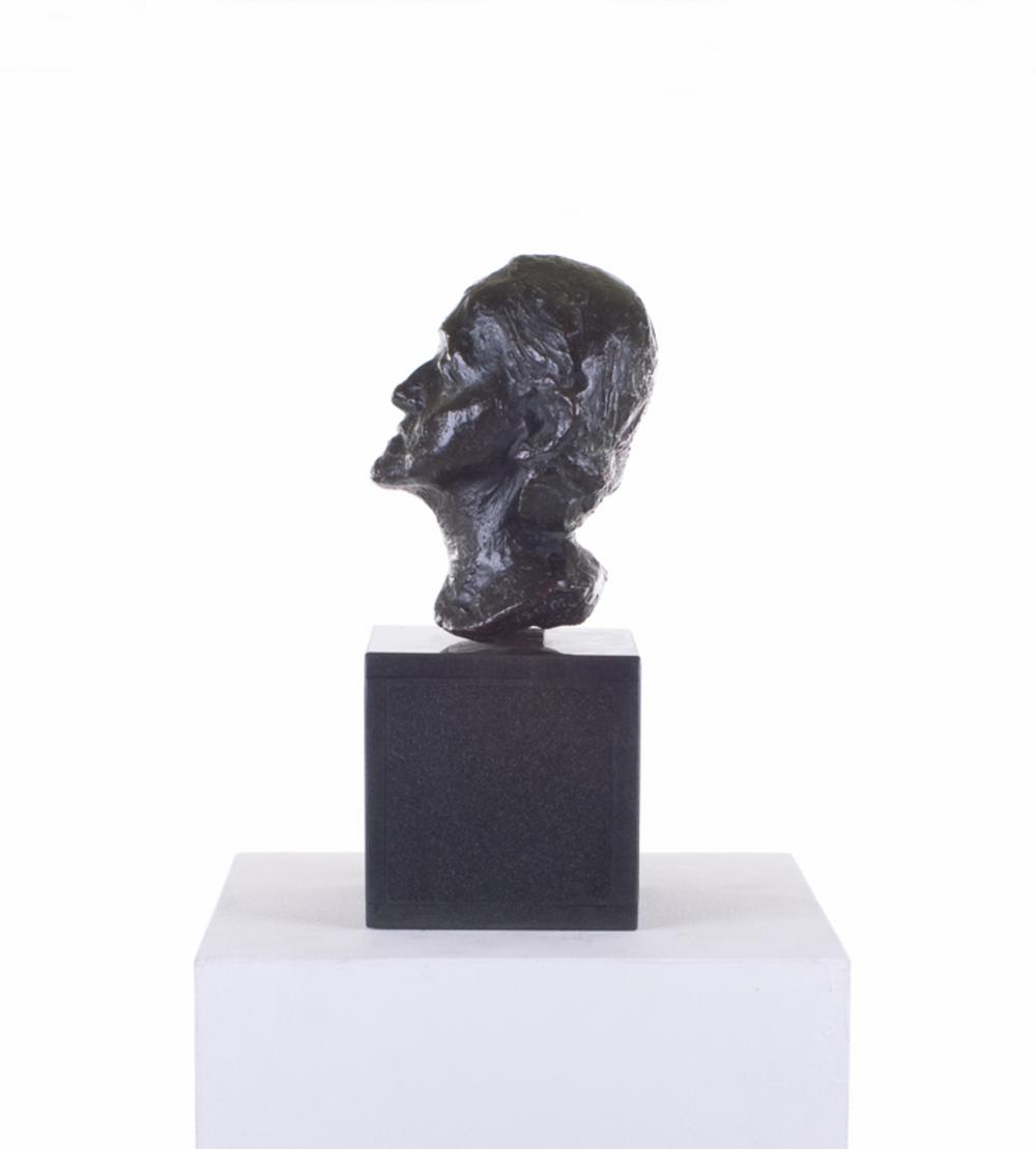 Mrs. Herminia Dávila, image 3
