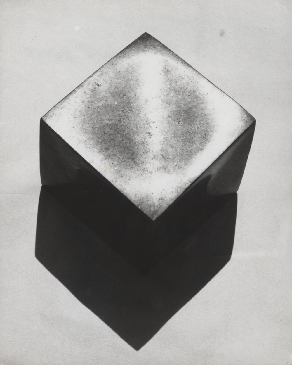 The Life of a Cube, image 2