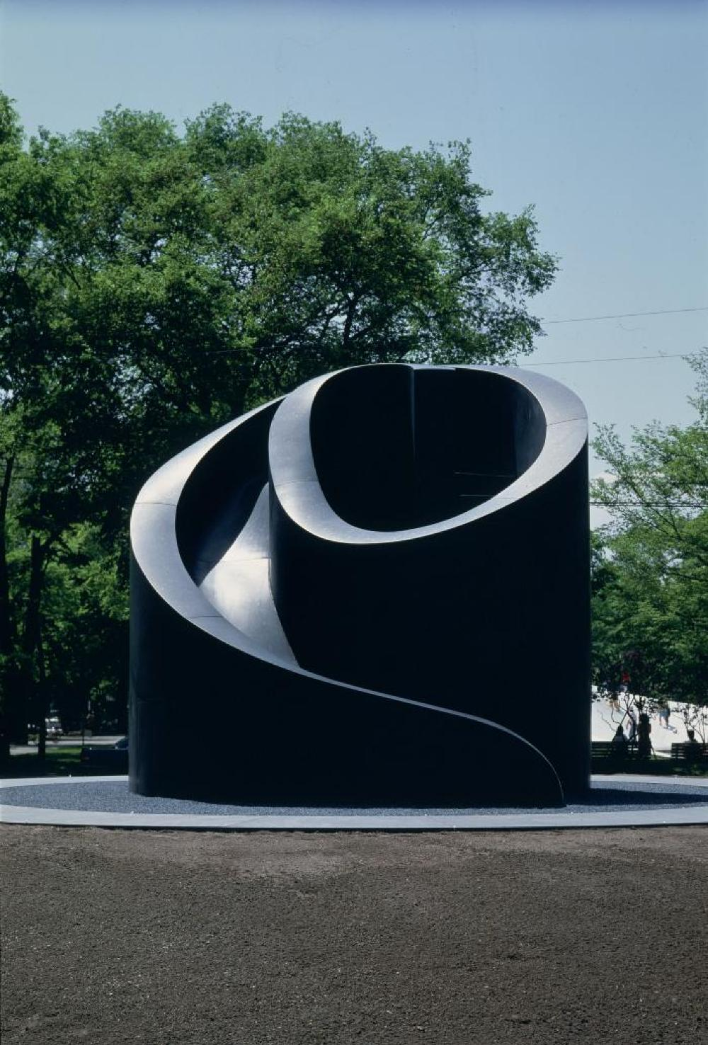 Black Slide Mantra