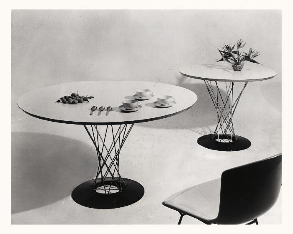 Large Table (Knoll- 311)