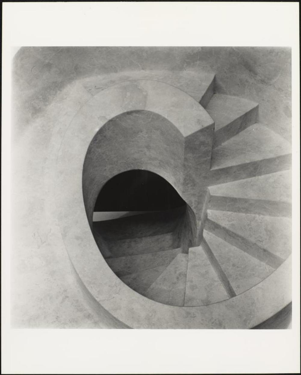 Slide Mantra, 1986