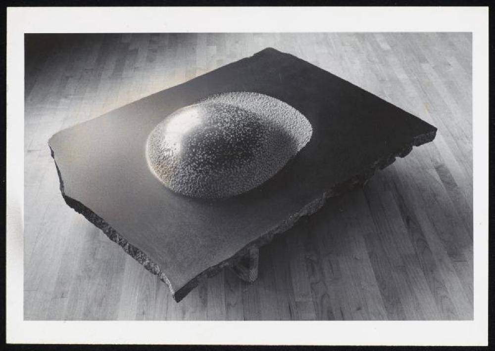 Planet in Transit, 1968-72