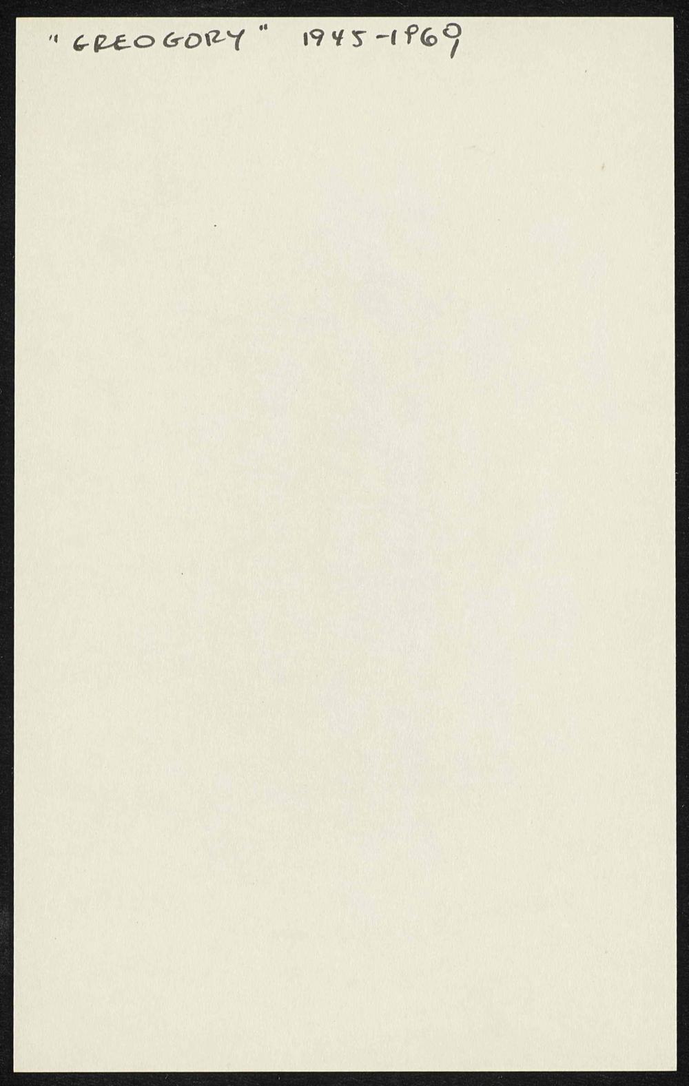 Nasher Collection exhibition brochure